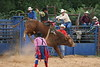 Liberty MS Rodeo 09 08 2007 A 022
