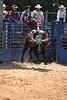 Liberty MS Rodeo 09 09 2007 C 027