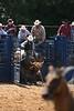 Liberty MS Rodeo 09 09 2007 C 044