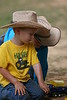 Liberty MS Rodeo 09 08 2007 A 003