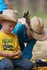 Liberty MS Rodeo 09 08 2007 A 008