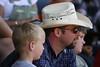 Liberty MS Rodeo 09 09 2007 B 290