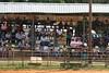 Liberty MS Rodeo 09 09 2007 B 302