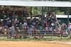 Liberty MS Rodeo 09 09 2007 B 299