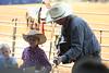 Liberty MS Rodeo 09 09 2007 B 285