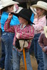 Liberty MS Rodeo 09 08 2007 A 236