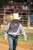 Liberty MS Rodeo 09 09 2007 C 545
