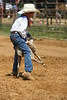 Liberty MS Rodeo 09 09 2007 C 532