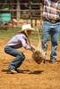 Liberty MS Rodeo 09 09 2007 C 540
