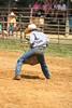 Liberty MS Rodeo 09 09 2007 C 542