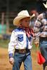 Liberty MS Rodeo 09 09 2007 C 535