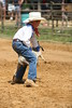 Liberty MS Rodeo 09 09 2007 C 531