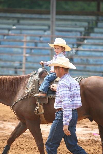 Liberty MS Rodeo 09 09 2007 C 806