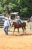 Liberty MS Rodeo 09 09 2007 C 823