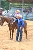 Liberty MS Rodeo 09 09 2007 C 810