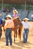 Liberty MS Rodeo 09 09 2007 C 811