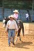 Liberty MS Rodeo 09 09 2007 C 812