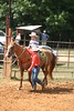 Liberty MS Rodeo 09 09 2007 C 824