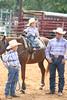 Liberty MS Rodeo 09 09 2007 C 809