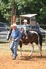 Liberty MS Rodeo 09 09 2007 C 821