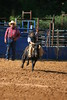 Liberty MS Rodeo 09 09 2007 A 256