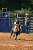 Liberty MS Rodeo 09 09 2007 A 258