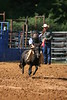 Liberty MS Rodeo 09 09 2007 A 259