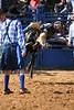 Liberty MS Rodeo 09 09 2007 B 100