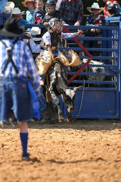 Liberty MS Rodeo 09 09 2007 B 085