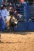 Liberty MS Rodeo 09 09 2007 B 087