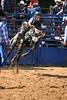 Liberty MS Rodeo 09 09 2007 B 094