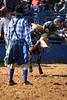Liberty MS Rodeo 09 09 2007 B 101