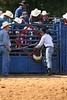 Liberty MS Rodeo 09 09 2007 B 103
