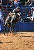 Liberty MS Rodeo 09 09 2007 B 093
