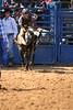 Liberty MS Rodeo 09 09 2007 B 088
