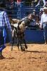 Liberty MS Rodeo 09 09 2007 B 098