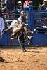 Liberty MS Rodeo 09 09 2007 B 090