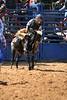 Liberty MS Rodeo 09 09 2007 B 092