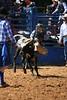 Liberty MS Rodeo 09 09 2007 B 097