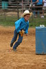 Liberty MS Rodeo 09 08 2007 A 386