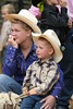 Liberty MS Rodeo 09 08 2007 A 371
