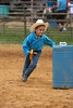 Liberty MS Rodeo 09 08 2007 A 385