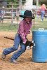 Liberty MS Rodeo 09 09 2007 C 636