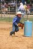 Liberty MS Rodeo 09 09 2007 C 722