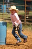 Liberty MS Rodeo 09 09 2007 C 640