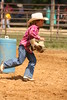 Liberty MS Rodeo 09 09 2007 C 710