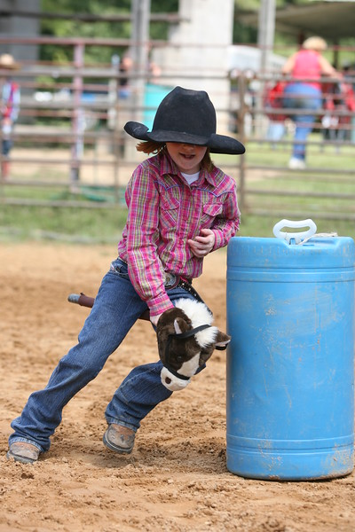Liberty MS Rodeo 09 09 2007 C 635