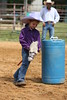 Liberty MS Rodeo 09 09 2007 C 630