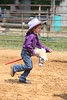Liberty MS Rodeo 09 09 2007 C 632