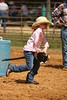 Liberty MS Rodeo 09 09 2007 C 646